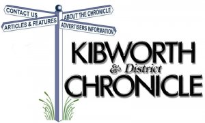 Message from Chairman of Kibworth & District Chronicle